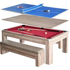 How To Move A Pool Table by Outdoor Table Tennis Tables Perth Furniture Lowes Patio Table