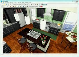 home interior design pictures free home planner bedroom archives bathroom design bathroom
