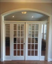 home depot solid wood interior doors interior solid wood interior doors home depot interior
