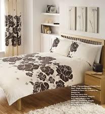 King Size Bedding Sets U0026 Duvet Covers Ebay