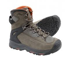 patagonia s boots wading boots fly fishing wading boots wading boot reviews