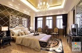 Bedroom Design Like Hotel