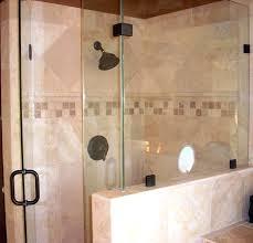 Shower Doors Prices Frameless Shower Door Shower Doors Custom Frameless Shower Door
