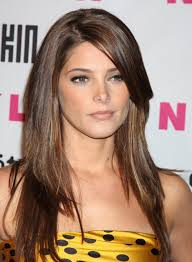cool hair designs for long hair cool hairstyles for long hair 2015 u2013 popular haircuts in the usa