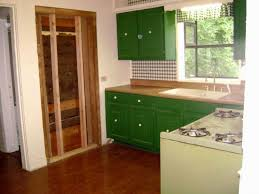 10x10 kitchen design rustic kitchen ideas on a budget simple kitchen designs small