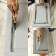 Painting Bathroom Cabinets Ideas by Bathroom Vanity Makeover U2013 Easy Diy Home Paint Project Paint