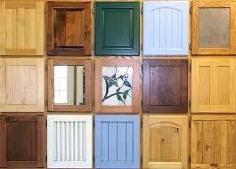 elmwood cabinets door styles cupboard door styles hafeznikookarifund com
