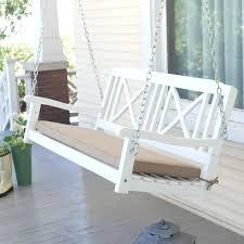 best porch swing best porch swing fire pit porch swing hangers