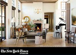 Architectural Digest Home Design Show In New York City 100 Architectural Digest Home Design Show New York 2015