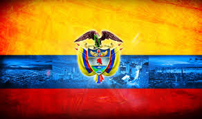 Best Country Flags Colombia The Best Country In Latin America To Do Business