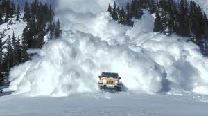 jeep wrangler in the winter jeep wrangler avalanche official commercial