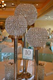 Candle Centerpieces Wedding Reception Candle Centerpiece Decorating Of Party