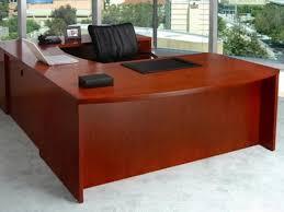 Large Office Desk Desk Large Computer Desk Cool Computer Desks Large Desk Cheap