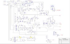 sanyo emsl10 service manual download schematics eeprom repair
