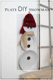 546 best christmas crafts and decor projects images on pinterest