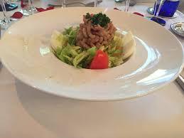 bruges cuisine bruges belgium careful