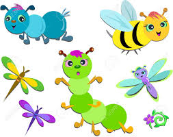 dragonfly cartoon stock photos u0026 pictures royalty free dragonfly