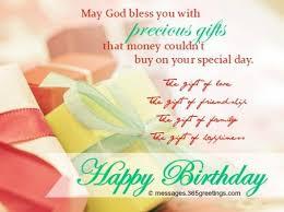 best 25 christian birthday wishes ideas on christian
