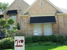 Awnings Dallas Fort Worth Texas Residential Awnings Acf Tarp And Awning