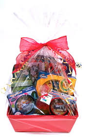 Gift Baskets For Teens The Kids U0026 Teens Issue Our Readers U0027 Favorites For Dining