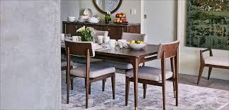 dining room sets in houston tx ellen degeneres star furniture houston tx 77084