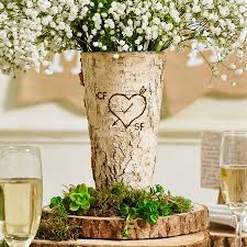 wedding gift ornaments chandelier botanical favors and decor amazing unique wedding