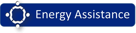 light bill assistance programs newarea4 find8dev2 com services energy assistance energy