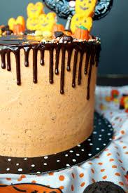 cookies u0026 cream cake the baking fairy
