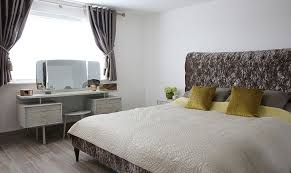 Bedrooms Ideas 30 Beautiful Bedrooms With Great Ideas To Bedroom Character