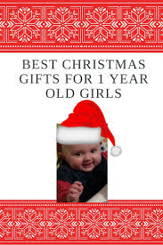 172 best christmas gifts images on pinterest pin interest