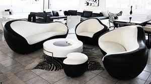 magasin de canapé cuir meuble castres achat vente mobilier design mobilier moss