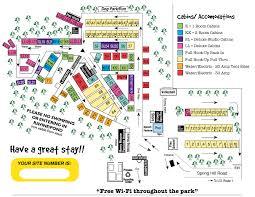 Old Orchard Mall Map 19132sitemapb8aae4a1 1c0e 4348 8b0e Fdd52de703bb Jpg