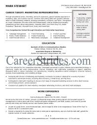 tourism cover letter what tools are available for revising a