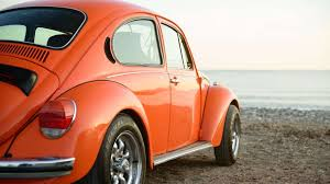 volkswagen beetle 10 not so small facts about the volkswagen beetle mental floss