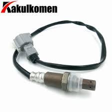 lexus yamaha exhaust oxygen sensor exhaust promotion shop for promotional oxygen sensor