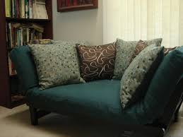 chaise lounge sofa covers sofas center world market sofadio day slipcover with nolee