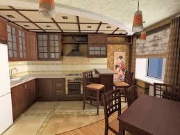 japanese style kitchen design world s best kitchen design in japanese style picture dining room