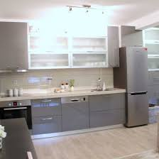 Efficiency Kitchen Design | efficiency kitchen design efficiency kitchen surripuinet exciting