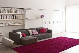 wohnzimmer ideen für kleine räume einrichtungsideen für kleine wohnungen und kleine räume