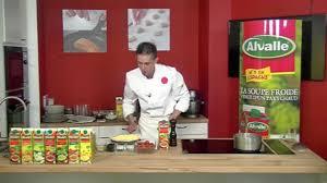 cuisine en direct cours de cuisine en direct avec alvalle vidéo dailymotion