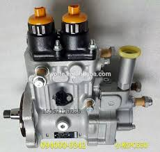 denso common rail pump denso common rail pump suppliers and