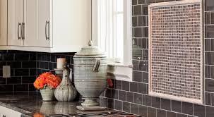 Backsplash Tile For Kitchens Cheap by Backsplash Tile For Kitchens Cheap Archives Taste Luxury Tile
