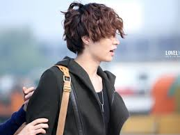 top 16 of exo u0027s best and worst hairstyles