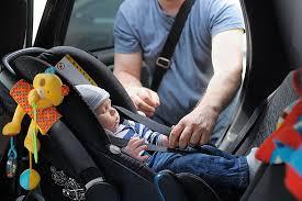 siège auto pour nouveau né location de voiture avec siège pour bébé en option chez sixt