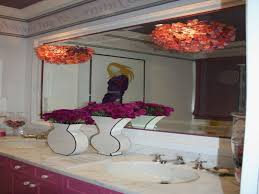 bathroom 2017 bathroom bathroom shower plans pictures of s