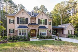 Zip Code Map Raleigh Nc by 1009 Lila Ln Raleigh Nc 27614 Mls 2088988 Redfin