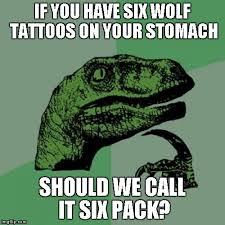 Three Wolf Shirt Meme - wolf pack meme satoshi bitcoin wallet address