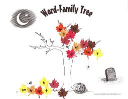 family tree word template contegri com
