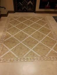 floor tile designs home tiles