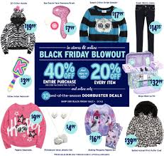 stride rite black friday 2014 black friday retail round up stretching a buck stretching